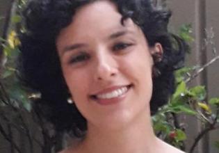 Dia do Psicólogo – entrevista com Raquel Nogueira Duarte