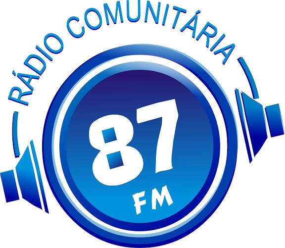 Rádio Comunitária Guaxupé