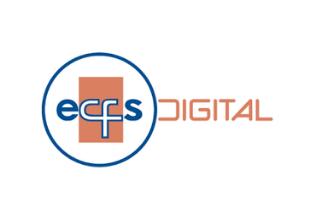 Instituto Unidos pela Vida está participando do 43º Congresso Europeu de Fibrose Cística