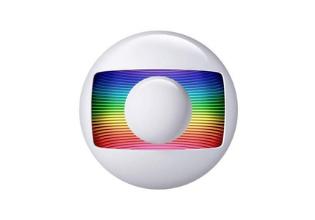 O vídeo do Setembro Roxo 2020 é veiculado na Globo Nacional!