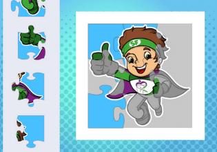 O jogo Super Fibra em ação já está disponível!