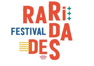 Curtas sobre fibrose cística são destaque na programação do Festival Raridades