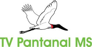 TV Pantanal
