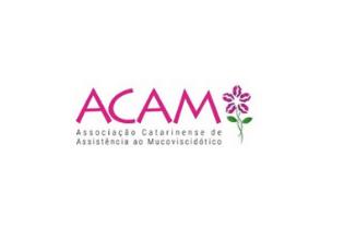 Eventos online com muita informação marcaram o Setembro Roxo 2020 da ACAM-SC