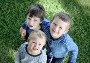 A evolução da capacidade funcional em crianças e adolescentes com fibrose cística: um estudo longitudinal