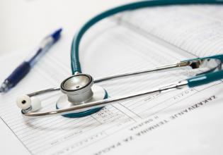 Transição de cuidados em crianças e adolescentes com fibrose cística: um constructo coletivo do cuidado