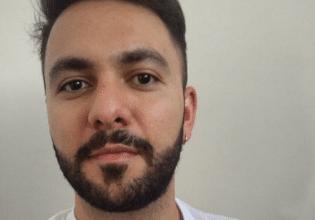 Dia do Fisioterapeuta – Entrevista com Gustavo Amaral Sant'Ana