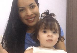 Depoimento – Joviana Gonçalves Marques