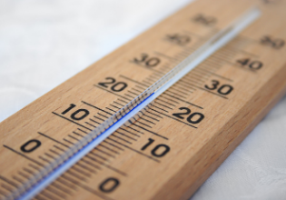 Temperaturas elevadas não eliminam o vírus – Série Especial Coronavírus