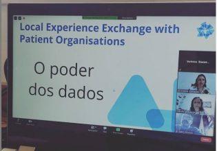 Instituto Unidos pela Vida participa do IEEPO 2020