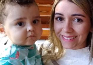 Depoimento – Lorena Ferreira
