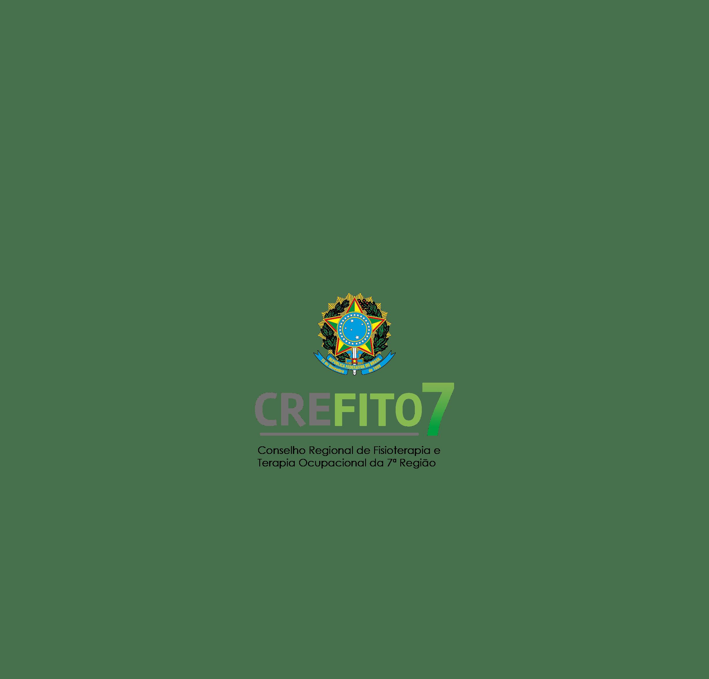 Crefito-7