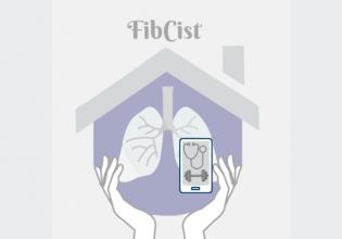 Conheça o FibCist: projeto de Telerreabilitação para pessoas com fibrose cística