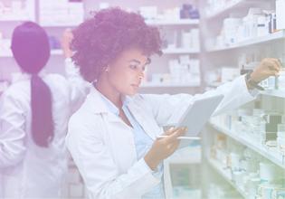 4 fatos sobre a atuação do farmacêutico no cenário da fibrose cística