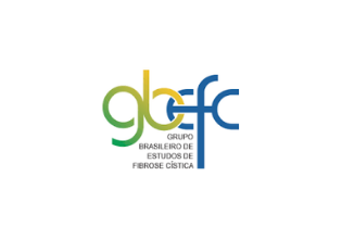 Confira o  Registro Brasileiro de Fibrose Cística 2018