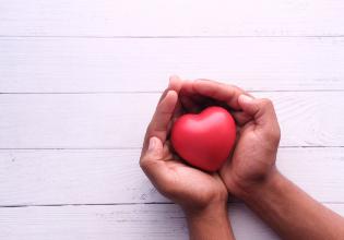 Saiba como se tornar um doador de medula óssea