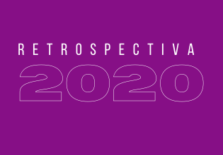 Retrospectiva Unidos pela Vida | 2020