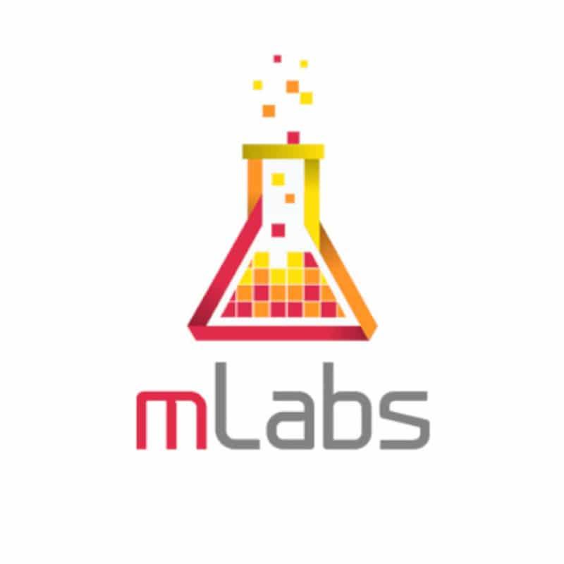 mLabs