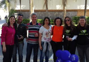 AssociAÇÃO: AMUCORS bloqueia verba do Estado para compra de vitamina no Rio Grande do Sul