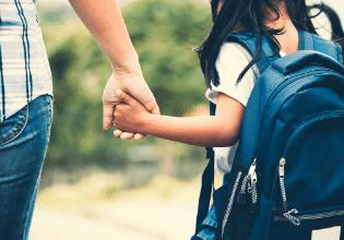 Volta às aulas em tempos de pandemia: pelo olhar da Psicologia