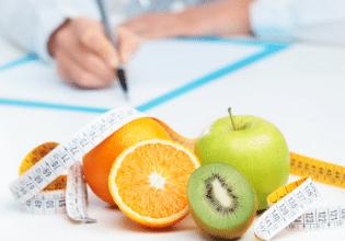 O que é a gastrostomia? | Perguntas e Respostas sobre a Fibrose Cística