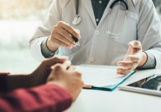 Paciente ou cuidador de pessoa que usa sonda para nutrição enteral: participe da pesquisa de interesse sobre a dieta Trophic