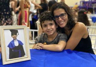 Entrevista com a Cláudia Cometti | Mulheres de fibra que nos inspiram