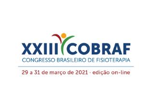 Fundadora do Unidos pela Vida participará do XXIII COBRAF