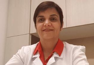 Entrevista com a Dra. Mônica Firmida | Mulheres de fibra que nos inspiram