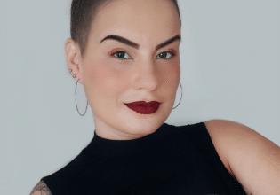 Entrevista com a Patrícia Ferreira | Mulheres de fibra que nos inspiram