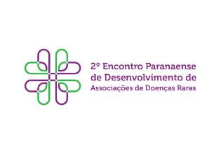 Inscrições abertas para o 2º Encontro Paranaense de Desenvolvimento de Associações de Doenças Raras