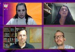 A importância do quadripé de tratamento na fibrose cística | Rodando o Brasil Online