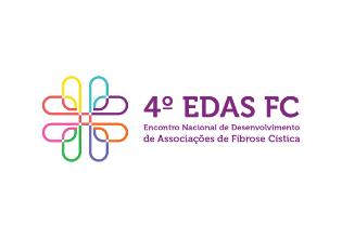 Saiba mais sobre o 4º Encontro Nacional de Desenvolvimento de Associações de Fibrose Cística