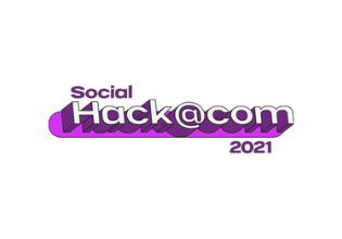 Unidos pela Vida é uma das entidades participantes do Social Hackacom 2021