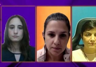Tratamento medicamentoso na fibrose cística – Rodando o Brasil Online