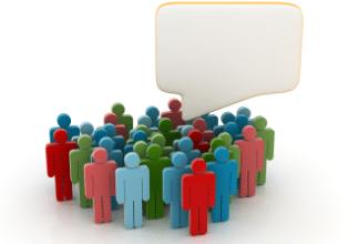 Participe da consulta pública do Protocolo Clínico da Fibrose Cística até 28/07/2021