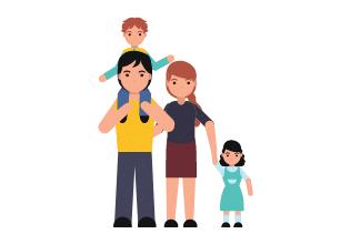 Pessoas com fibrose cística, amigos e familiares: participem da consulta pública do PCDT da fibrose cística
