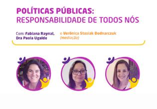 Debate sobre políticas públicas será destaque de painel no 2º Simpósio Brasileiro Interdisciplinar sobre Fibrose Cística