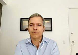 Confira como foi o primeiro dia do 2º Simpósio Brasileiro Interdisciplinar sobre Fibrose Cística
