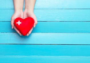 Dia Nacional da Saúde: 3 dicas para se manter saudável em tempos de pandemia