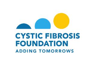 Fundação Norte-Americana de Fibrose Cística promove encontro para brasileiros