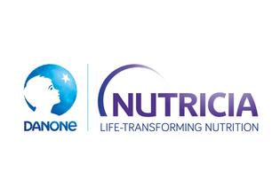 Danone Nutricia realiza evento sobre a importância da nutrição
