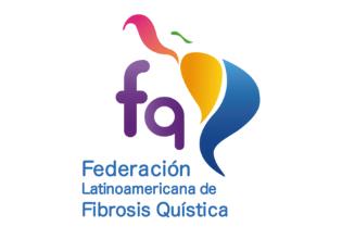 Federação Latino-Americana de FC promove evento e lança manifesto