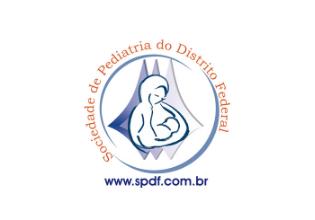 Fundadora do Instituto participa de webinar sobre atualização em fibrose cística