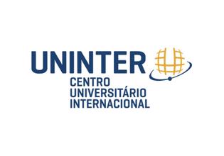 Diretora executiva do Instituto fará palestra magna no III Simpósio Brasileiro de Cuidados Interdisciplinares em Saúde